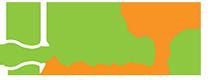 Logo společnosti Tenisový klub Kunčina